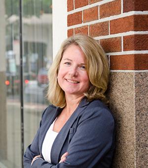 Tammy Stemen